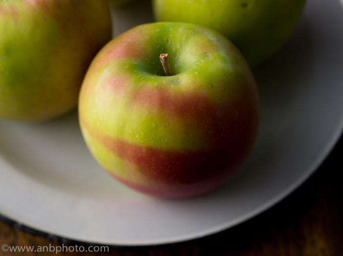 ANBP_121114_EMI_Apple_1088